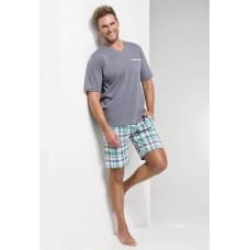 Пижама Tymon 919-1