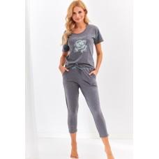 Пижама Alexa 2164-2