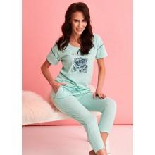 Пижама Alexa 2164-1
