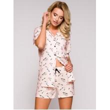 Пижама Amy 2154