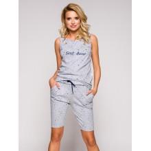 Пижама Joana 2280-1