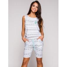 Женская пижама Joana 2280-2