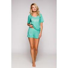 Пижама Bella 2292