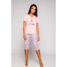 Пижама Eliza 2297